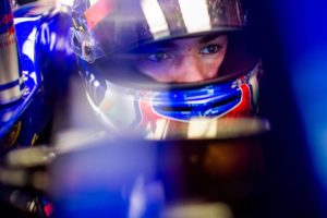20191226-pierre-gasly